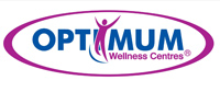 Optimum Wellness Centre