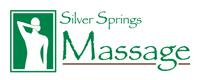 Silver Spring Massage