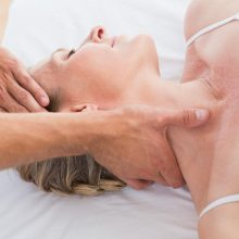 Fascial Decompression Training Course